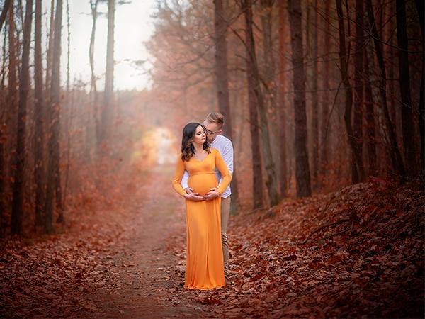 Jak Się Przygotować Do Sesji Ciążowej 5 Pomysłów Na Sesje Brzuszkową